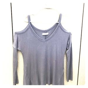 Abercrombie & Fitch Top